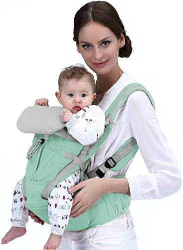 Wedge Pillow For Newborn Infants 12 Degrees